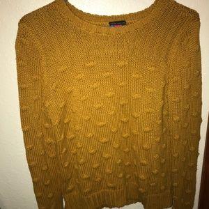 Vince Camuto Sweaters - Women's sweater